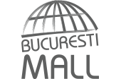 BUCURESTI MALL RENOVATION PROJECT