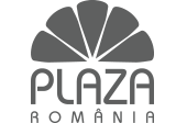 PLAZA ROMANIA OFFICES